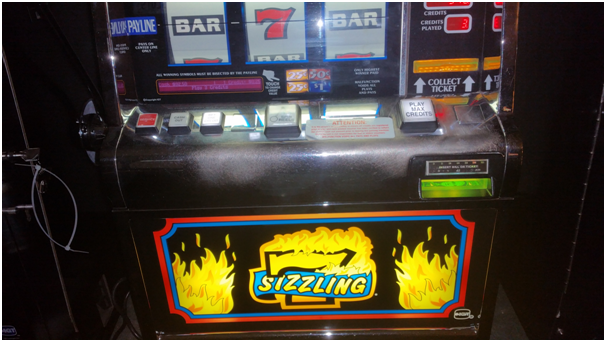 Buy A Pays Slot