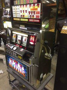 Online casinos kartenzahlen