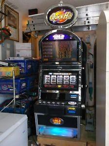Chumba casino promotions