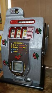 Real Slot Machines for Sale – Buy used slot machines online