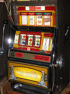 Vintage bally slot machines for sale low price tablets with sim slot